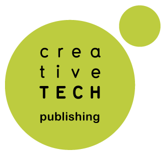 CreativeTech Publishing